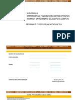MODULO I SUBMODULO II .pdf