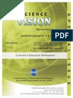 COMPLETE_ISSUE_Vol10toVol12.pdf