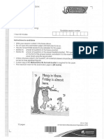 thursday_solutions_and_markschemes.pdf