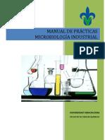 MANUAL DE MICROBIOLOGÍA INDUSTRIALII (IBT).pdf