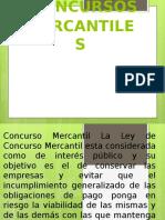 APLICACIÓN CONTABLE DE LIQUIDACION.pptx