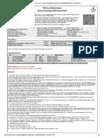 katra ticket.pdf