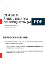 [EDD]Clase_5