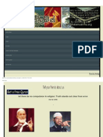 Sinhala@sihala muslims web