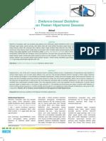 19_236Analisis-JNC 8-Evidence-based Guideline Penanganan Pasien Hipertensi Dewasa.pdf