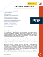 danielcassany-10clavesparaaprenderrainterpretar_.pdf