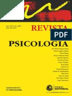 1415-5461-1-PB.pdf