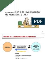 Tema 01 Introduccion Invest Merc