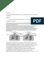 CAPACIDAD PULMONAR.docx