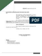 01.-SOLICITUD-SUBDIVISION-DE-LOTE.docx
