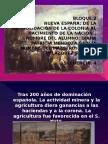 historiabloque2-dianapatricia-111231165722-phpapp02.pptx