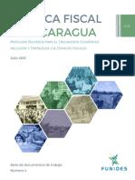 politica-fiscal-de-Nicaragua.pdf