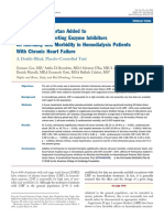 Effects-of-Telmisartan-Added-to.pdf
