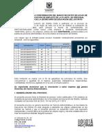 Protocolo_Convocatoria_ProvisionalesYTemporales.pdf299492243.pdf