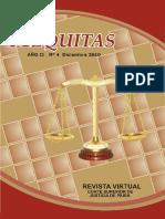 Derecho Mercantil - Zegarra Mulanovich