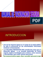 MANUAL DE VACUNACION SEGURA ultimo.ppt