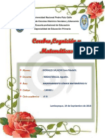 LECTURA-N2 (2)