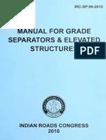 irc.gov.in.sp.090.2010.pdf