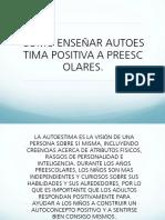 autoestima presentacion.pptx