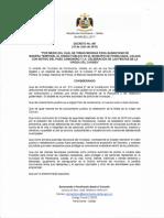 decreto-061-2016143