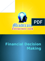 financialdecisonmaking-130512205921-phpapp01