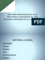Guia Para Presentacion Hc de Ort. (2)