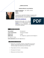 katerine curriculum 2016 (1).pdf