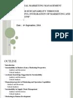 Industrial Marketing Management.pptx