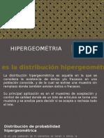 Hipergeométria Probabilidad.pptx