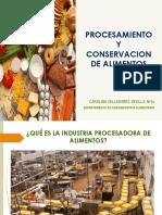 Procesamiento de alimentos y conservacion de los alimentos.pdf