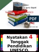 T4.pptx