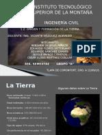 origenyformaciondelatierra-