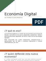 Economía Digital 1
