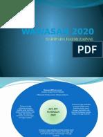 WAWASAN 2020_1