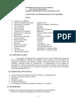 Programación en Ingeniería 2016-II_Civil.pdf