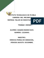 TALLER-DE-INVESTIGACION (1).docx