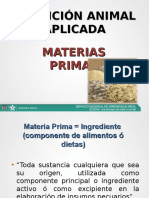 7. MATERIAS PRIMAS.ppt