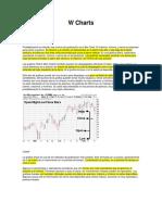 wcharts.pdf