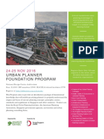 SIP Foundation Flyer 0709 v1