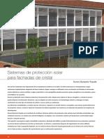 sistema de proteccion solar.pdf