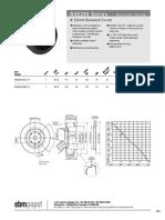 1474431692 grimmerschmidt compressors motor oil throttle  at fashall.co