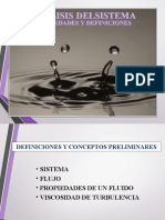 ppt fluidos