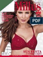 De Millus_17-18-19-1-2014.pdf