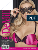 RV-PDFC8.pdf
