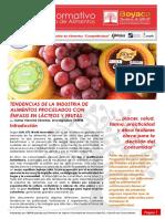 Anexo No. 31 Artículo Tendencias PDF