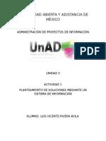 DAPI_U3_A1_LURA.docx