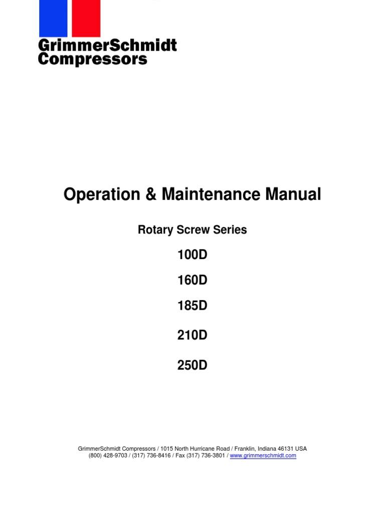 1512126721?v=1 grimmerschmidt compressors motor oil throttle  at fashall.co