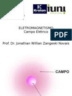 Aula 3 - Campo Eletrico_20140313100002