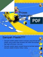 proses-pembuatan-pabrik-plastik.ppt