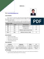 Manu Biodata.doc (2)